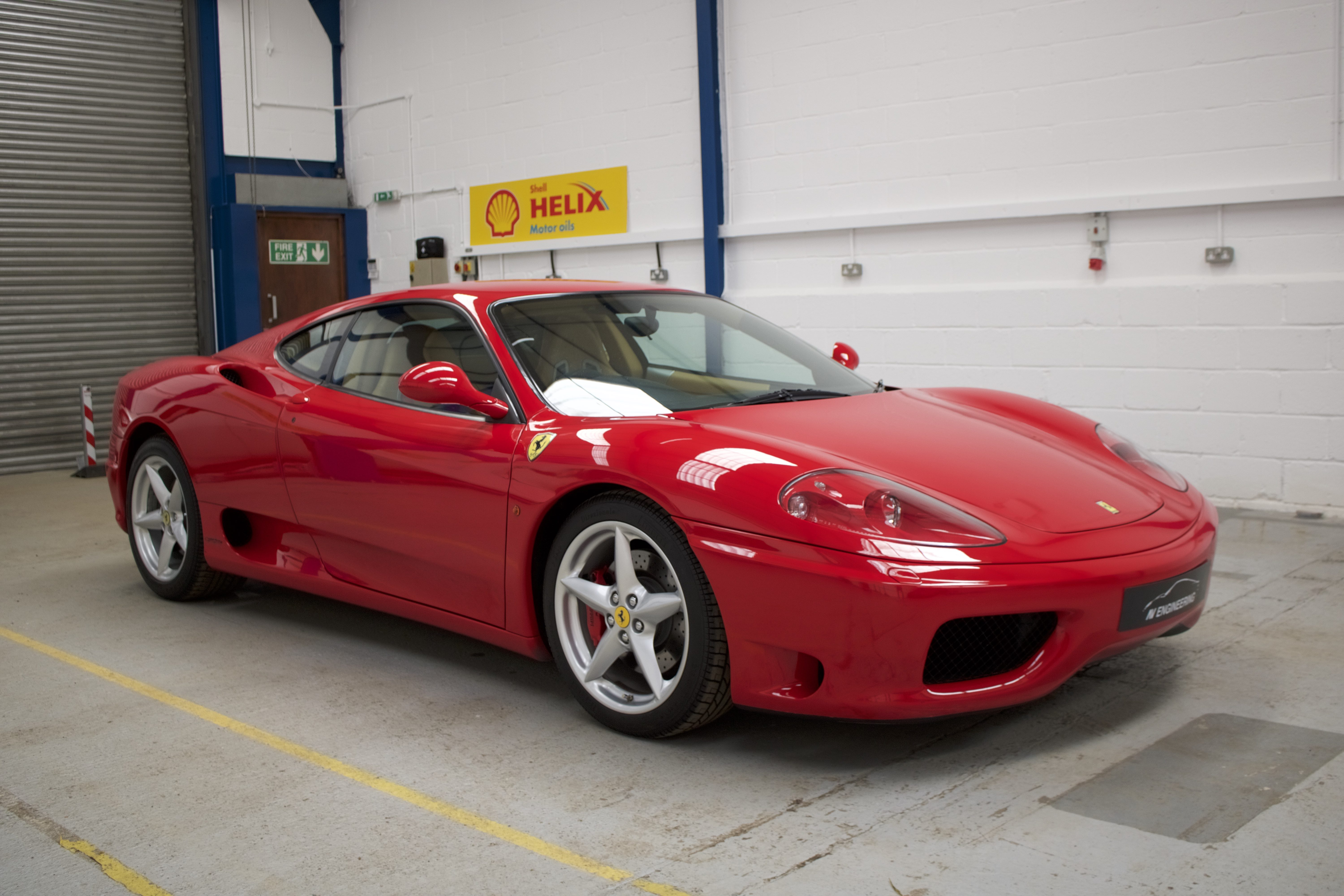 for buy its sale used opportunity ferrari s the run nine let alone have cheap gtspirit spec one rare to produced see even canada it cars in year lm with